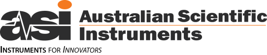 Aust Scientific Instruments Print LOGO_S