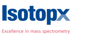 isotopX