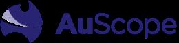 AuScope